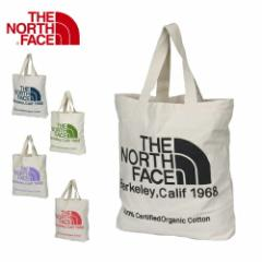 THE NORTH FACE/トートバッグ/PACK ACCESSORIES/T...