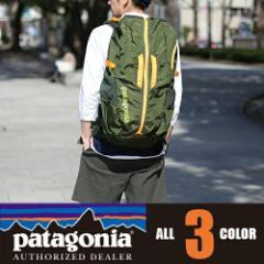 送料無料/パタゴニア/patagonia/ザックパック/登山用/クライミング/Crag Daddy Pack 45L (L/XL)/48060l/メンズ/レディース A3/P10倍/旅行