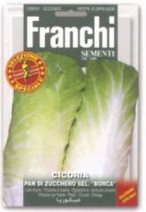 【FRANCHI社】【40/49】リーフチコリ PAN DI ZUCCHERO SEL.BORCA 【郵送対応】