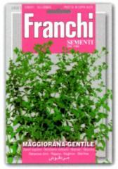 【FRANCHI社】【88/1】スイートマジョラム【郵送対応】