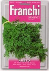 【FRANCHI社】【7/1】ディル【郵送対応】