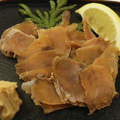 ふぐ粕漬け【石川県で製造】伝統100年の加賀漬物老舗からお届け♪
