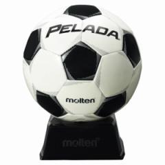 モルテン Molten ボール サッカーボール サインボール サッカー ペレーダ