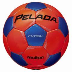 モルテン Molten ボール フットサルボール フットサル ペレーダフットサル KOBL
