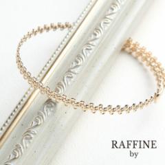 【RAFFINE by】タトゥーチョーカー【5】