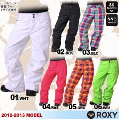 ROXY/ロキシー スノーボードウェア パンツ レディース 女性用 スノボウェア ボードウェア スノボー{RPT123045}