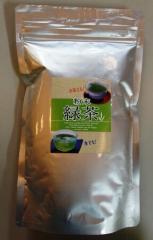 業務用激安!【掛川茶】【日本茶】【緑茶 粉末茶】(煎茶)