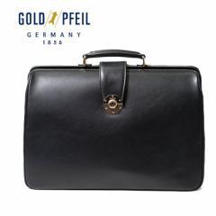 ゴールドファイル GOLDPFEIL ダレスバッグ/ビジネスバッグ/ブリーフケース オックスフォード 901506