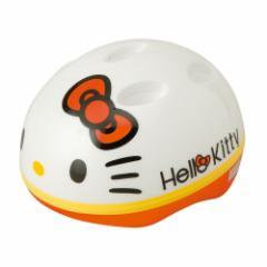 M&M(エムアンドエム) SG対応ヘルメット ハローキティ (フェイス)