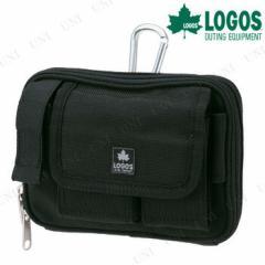 LOGOS(ロゴス) ヒップカーゴNo.4 ファッションバッグ 鞄 かばん カバン メンズ 男性用 ギフト 誕生日 プレゼント