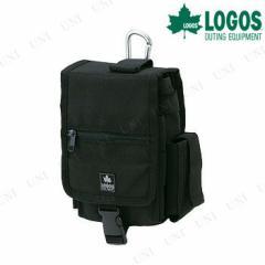 LOGOS(ロゴス) ヒップカーゴNo.5 ファッションバッグ 鞄 かばん カバン メンズ 男性用 ギフト 誕生日 プレゼント