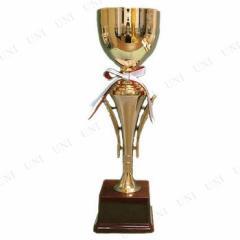 トロフィー カップ パーティーグッズ パーティー用品 宴会グッズ メダル 表彰 知育・教育教材 運動会 体育大会 スポーツ大会