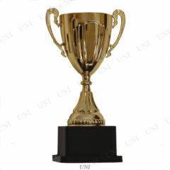 20cm トロフィー カップ パーティーグッズ パーティー用品 宴会グッズ メダル 表彰 知育・教育教材 運動会 体育大会 スポ