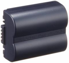 【送料無料】Panasonic LUMIX DMW-BMA7/CGA-S006E 互換バッテリー1300mah LUMIX ルミックス DMC-FZ50 / DMC-FZ30 / DMC-FZ7 / DMC-FZ8