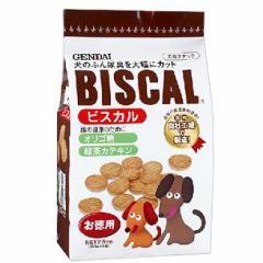 ビスカル 2.5kg