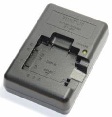 フジフイルム  BC-45W 純正バッテリーチャージャー・充電器   (NP-45・NP-45A・NP-50 対応)