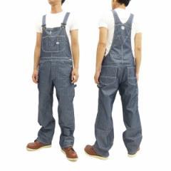Lee オーバーオール LS2024 リー メンズ ファッション LS2024-42 ヘリンボーン 新品