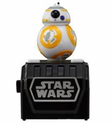 STAR WARS SPACE OPERA BB-8 タカラトミーアーツ [おもちゃ]