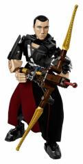 レゴ スター・ウォーズ チアルート・イムウェ 75524 LEGO[おもちゃ]