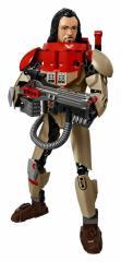 レゴ スター・ウォーズ ベイズ・マルバス 75525 LEGO[おもちゃ]