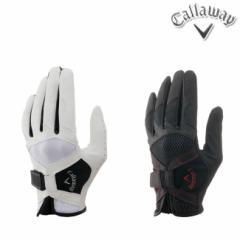【ゆうパケット対応可能商品】キャロウェイ/CALLAWAY Tech Glove 15JM キャロウェイ テック グロー