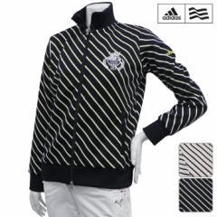 【スウェット系】【CCM50】【2017年春夏モデル】adidas golf-アディダスゴルフ- LADYS (レディー