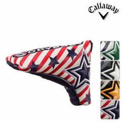 【2015年モデル】CALLAWAY-キャロウェイ- ODYSSEY-オデッセイ- Snazz Blade Putter