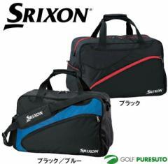 ダンロップ スリクソン スポーツバッグ(ボストンバッグ) GGB-S086【■D■】[DUNLOP SRIXON]