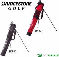 ブリヂストンゴルフ セルフクラブスタンド CCG520 [BRIDGESTONE Golf]【■B■】