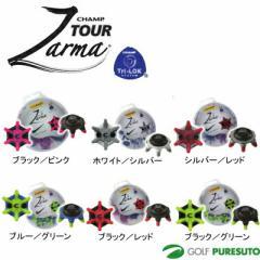 チャンプ ツアー ザーマ NIKE(T-LOK)スパイク鋲 S-96 トライロックシステム専用[ライト TOUR Zarma ナイキ]【■Li■】