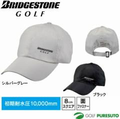 ブリヂストンゴルフ レインキャップ CPG515 [BRIDGESTONE GOLF]【■B■】