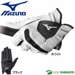 【即納!】ミズノ ゴルフグローブ コンフィグリップ 片手用(左手装着用)5MJML602 [Mizuno Golf COMFYGRIP 手袋]