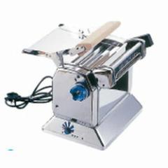 インぺリア 電動式パスタマシーン RME-220 APS26