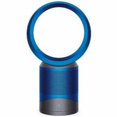 ダイソン 空気清浄機能付きテーブルファン Dyson Pure Cool Link DP03 IB【送料無料】