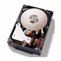 lenovo 500GB 7200rpm 6Gbps NL SATA 3.5型 HDD Gen2 SS 81Y9802 HDD