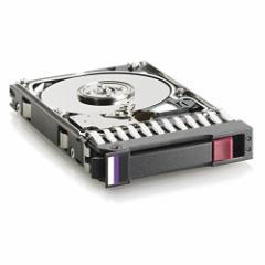 HP MSA 1.2TB 12G SAS 10krpm 2.5型 DP Enterprise ハードディスクドライブ J9F48A HDD