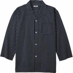 ラクシズム 紳士パジャマ LX1750(代引不可)