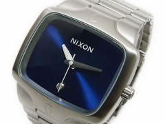 ニクソン NIXON プレイヤー PLAYER 腕時計 A1401258【送料無料】