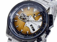 オリエント ORIENT Orient Star RetroFuture 自動巻き 腕時計 WZ0191DA 国内正規【送料無料】