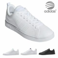 adidas(アディダス) スニーカー バルクリーン2 VALCLEAN2 靴 カジュアル スポーツ adidas neo