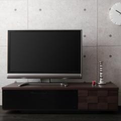 日本製 完成品 テレビ台 テレビボード 【COLK】 コルク 130ローボード TV台 TVボード ローボード(代引不可)【送料無料】