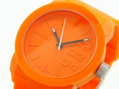ディーゼル DIESEL 腕時計 メンズ DZ1534