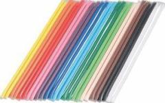 カラー砂 100G ホワイト 13377