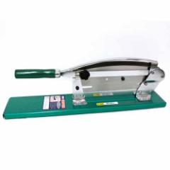 ・フラワーカッター・S-300 園芸道具:鋏:花鋏(代引き不可)