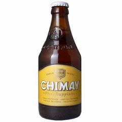 ベルギー シメイ ホワイト 瓶 輸入ビール 330ml×24本