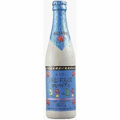 ベルギー デリリウム 瓶 輸入ビール 330ml×24本