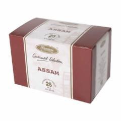 コンチネンタルセレクション アッサム 25袋 プリミアスティージャパン