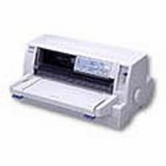 EPSON ESPER IMPACT VP-2300 ( VP-2300 )(ドットプリンタ)