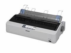 EPSON エプソン ドットインパクトプリンター VP-D1300 VP-D1300 (ドットプリンタ)