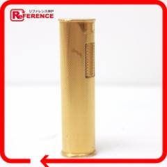 あす着 Dunhill ダンヒル ガスライター 喫煙具 ライター メタル ゴールド